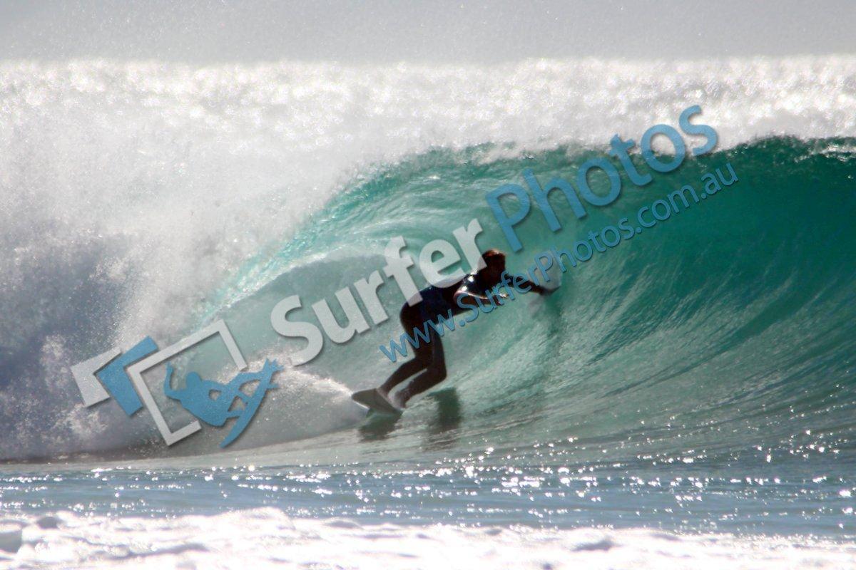 Duranbah – 19 July 2014